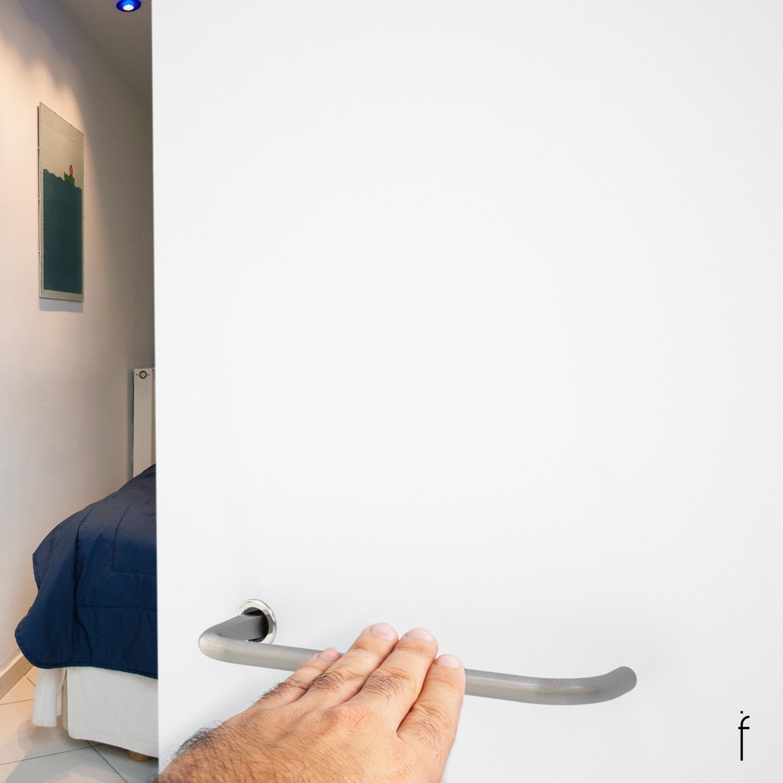 HOME | INTERIOR | HOME ACCESSORIES | DOOR HANDLES