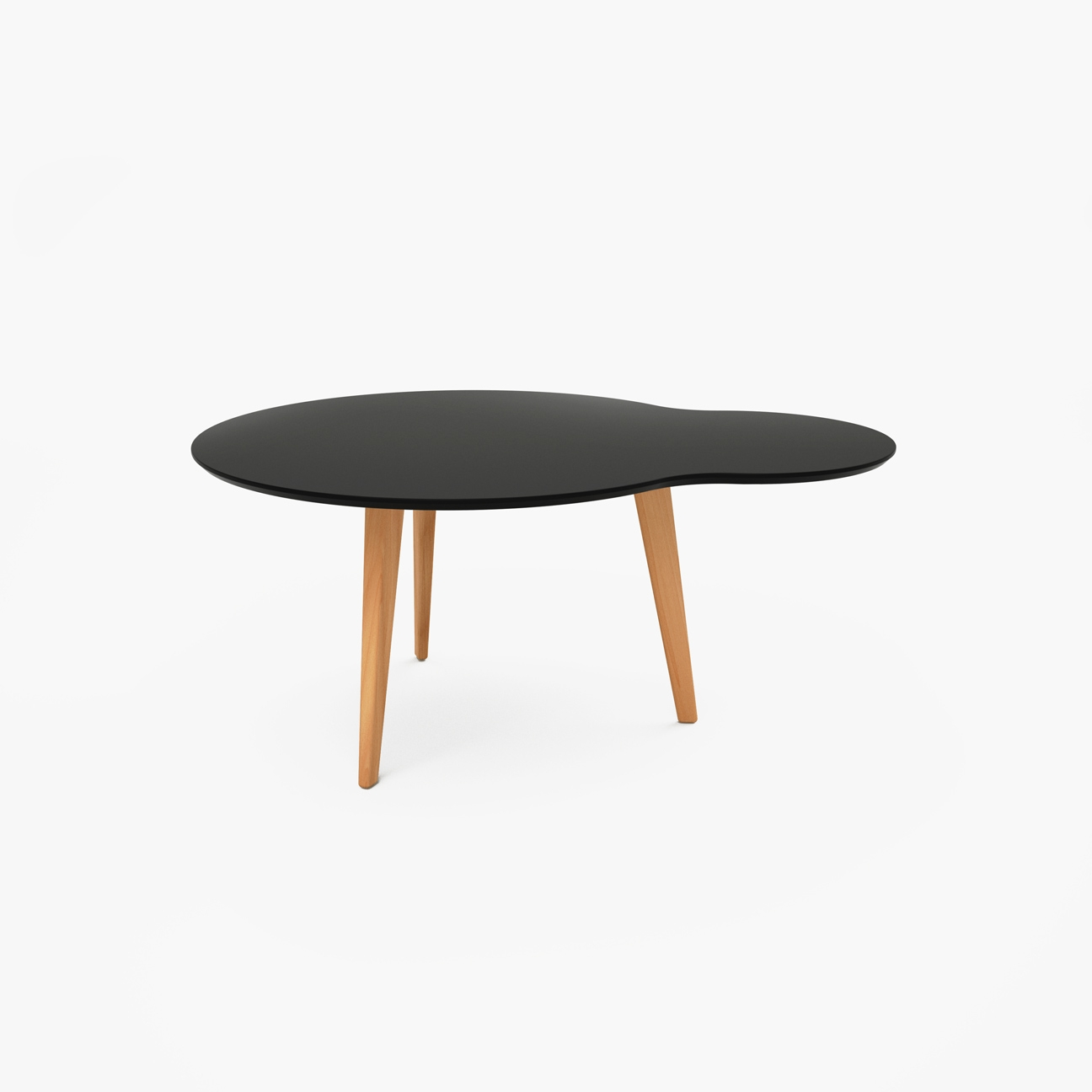 HOME | INTERIOR | FURNITURE | DINING TABLE
