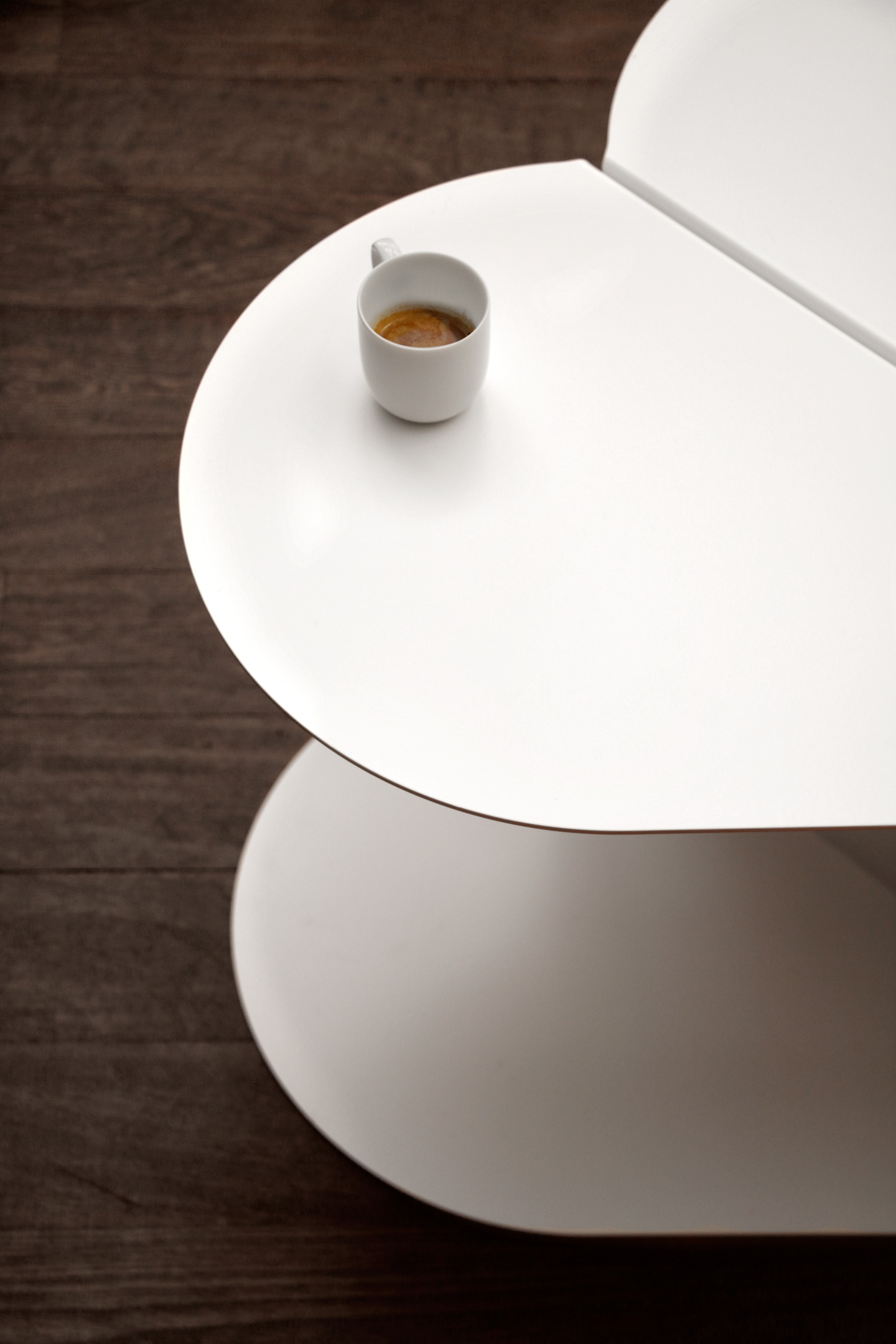 HOME   INTERIOR   FURNITURE   COFFEE TABLE, SIDE TABLES