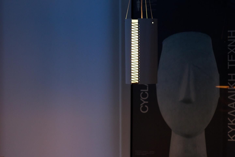 HOME | INTERIOR | LIGHTING | PENDANT LIGHTING, CEILING LIGHTING